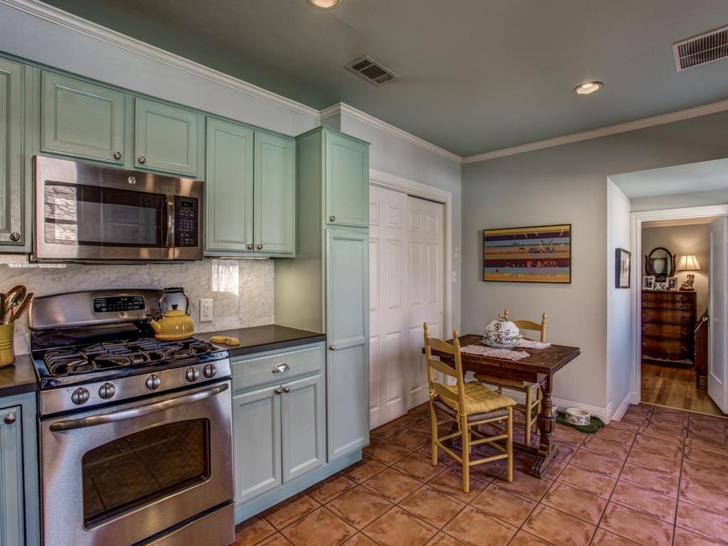 Sold Property | 6939 Patricia Avenue Dallas, TX 75223 15