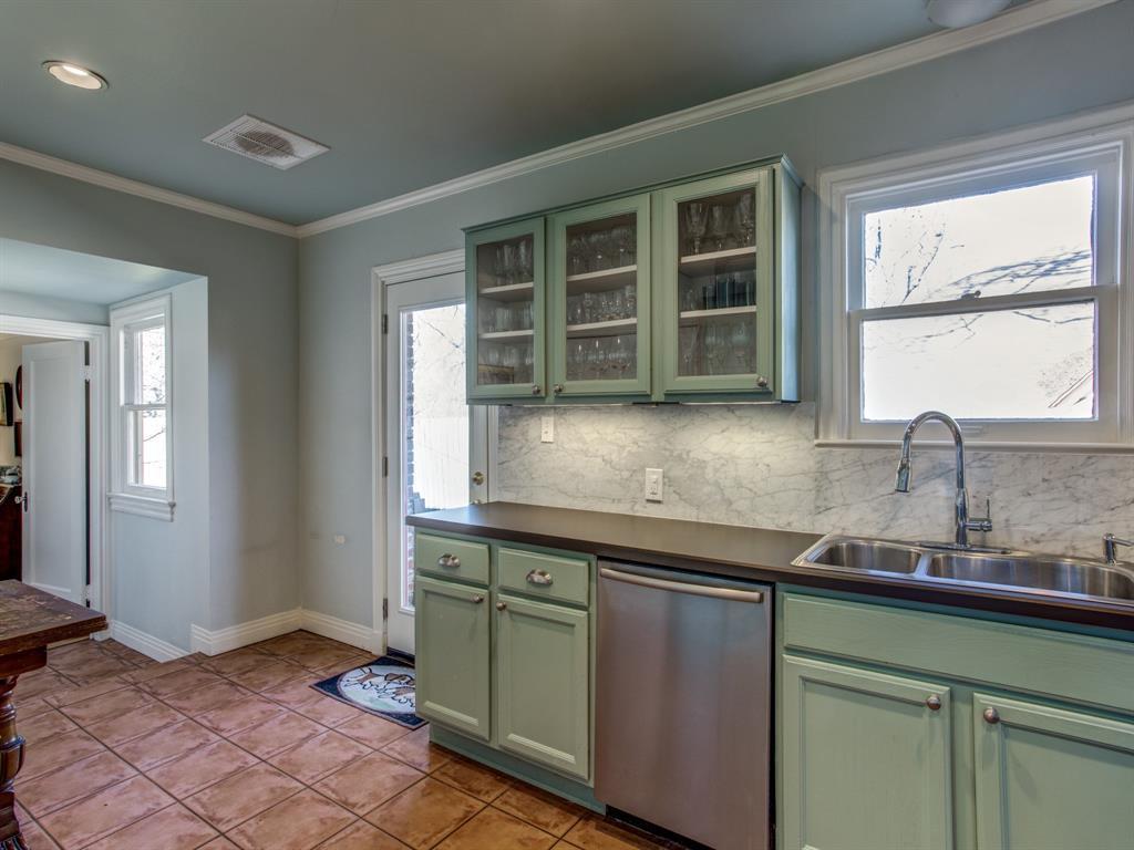 Sold Property | 6939 Patricia Avenue Dallas, TX 75223 16
