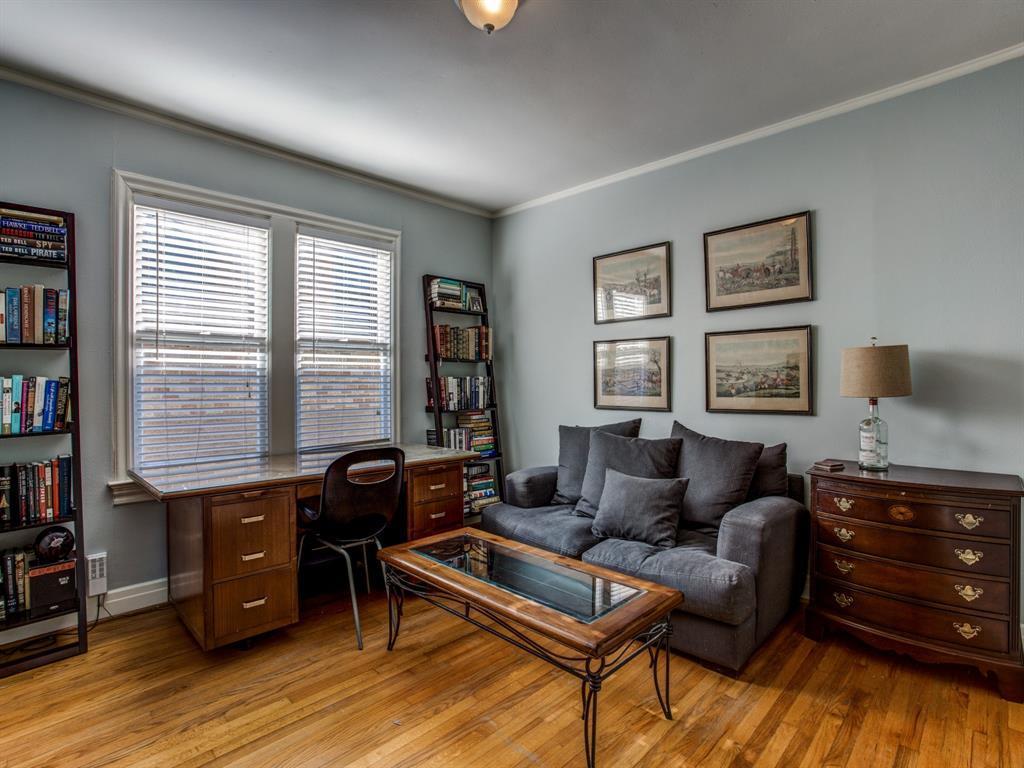 Sold Property | 6939 Patricia Avenue Dallas, TX 75223 17
