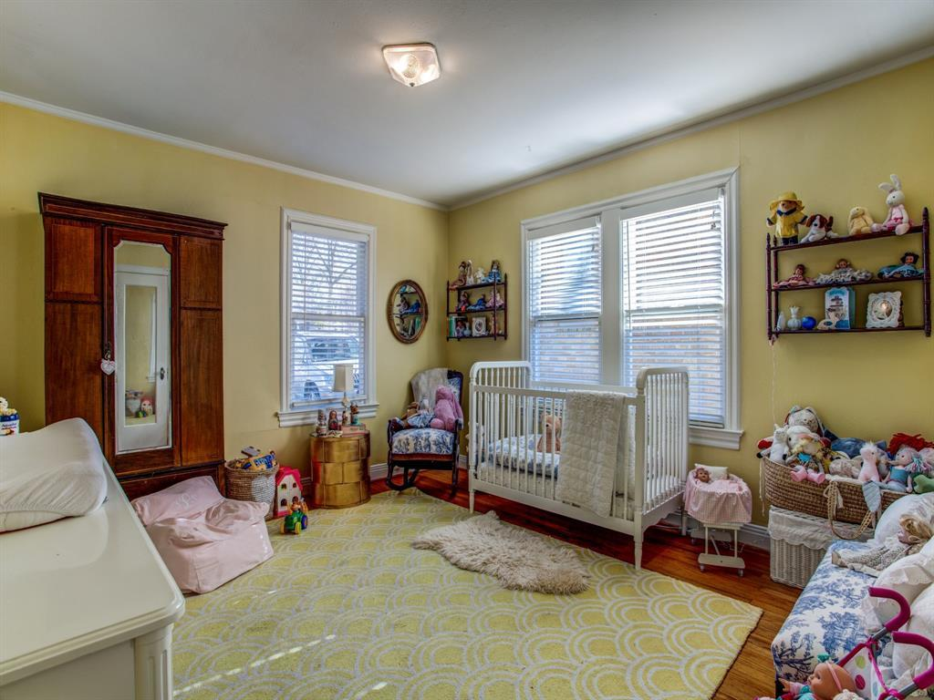 Sold Property | 6939 Patricia Avenue Dallas, TX 75223 18