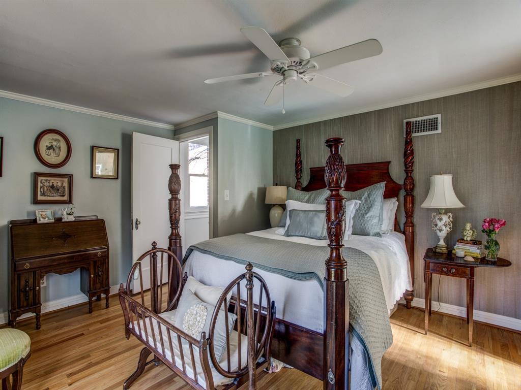 Sold Property | 6939 Patricia Avenue Dallas, TX 75223 19