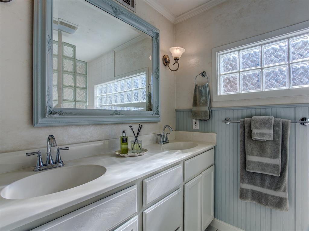 Sold Property | 6939 Patricia Avenue Dallas, TX 75223 21
