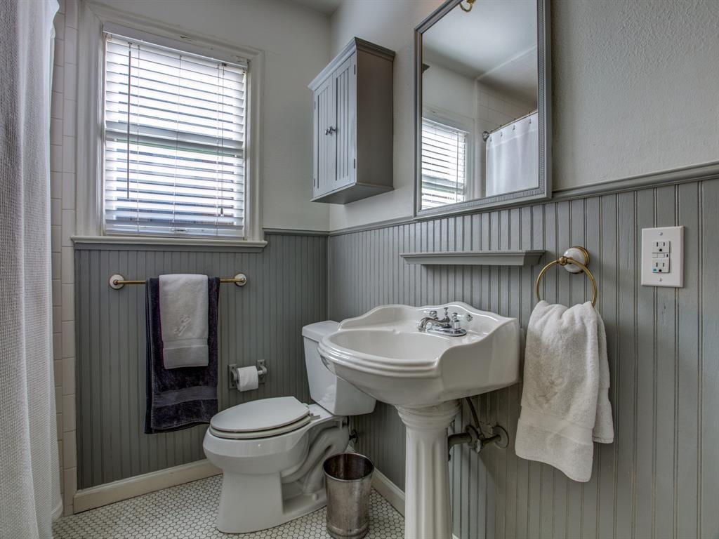 Sold Property | 6939 Patricia Avenue Dallas, TX 75223 22