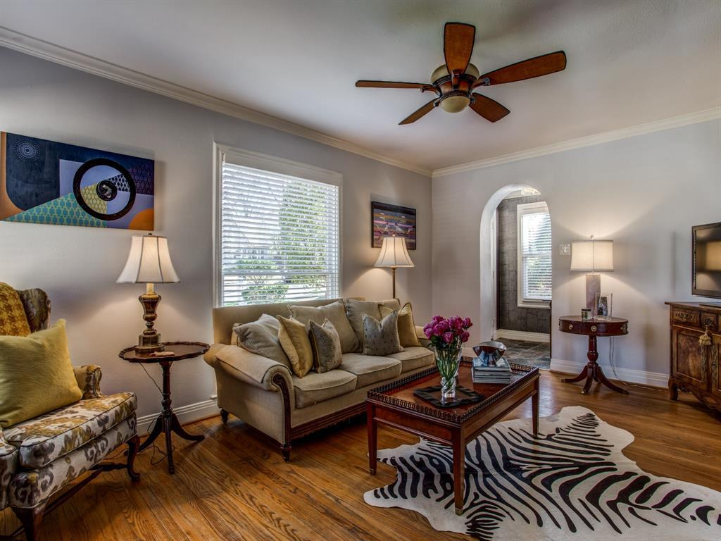 Sold Property | 6939 Patricia Avenue Dallas, TX 75223 6