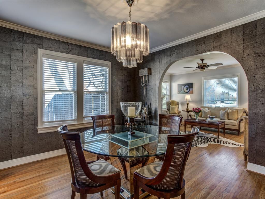 Sold Property | 6939 Patricia Avenue Dallas, TX 75223 9
