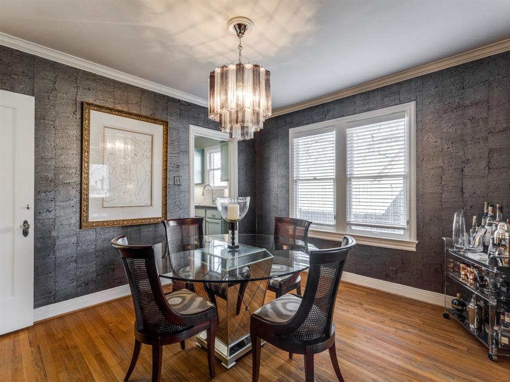 Sold Property | 6939 Patricia Avenue Dallas, TX 75223 10