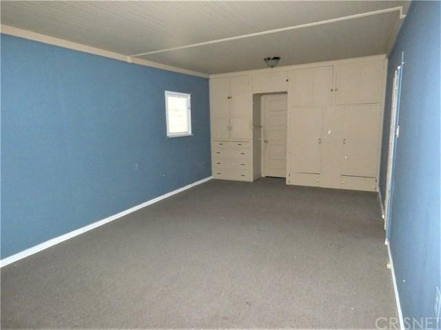 Active Under Contract | 514 N Gertruda  Avenue Redondo Beach, CA 90277 3