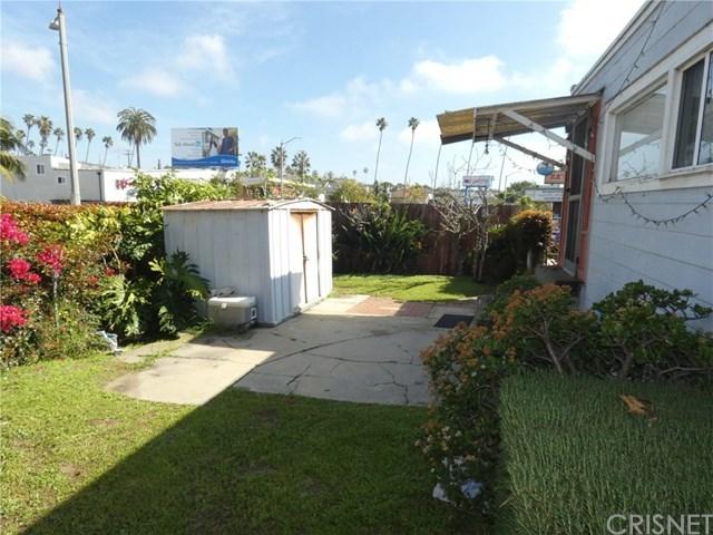 Active Under Contract | 514 N Gertruda  Avenue Redondo Beach, CA 90277 8