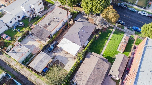 Closed   932 E 91st Street Los Angeles, CA 90002 32