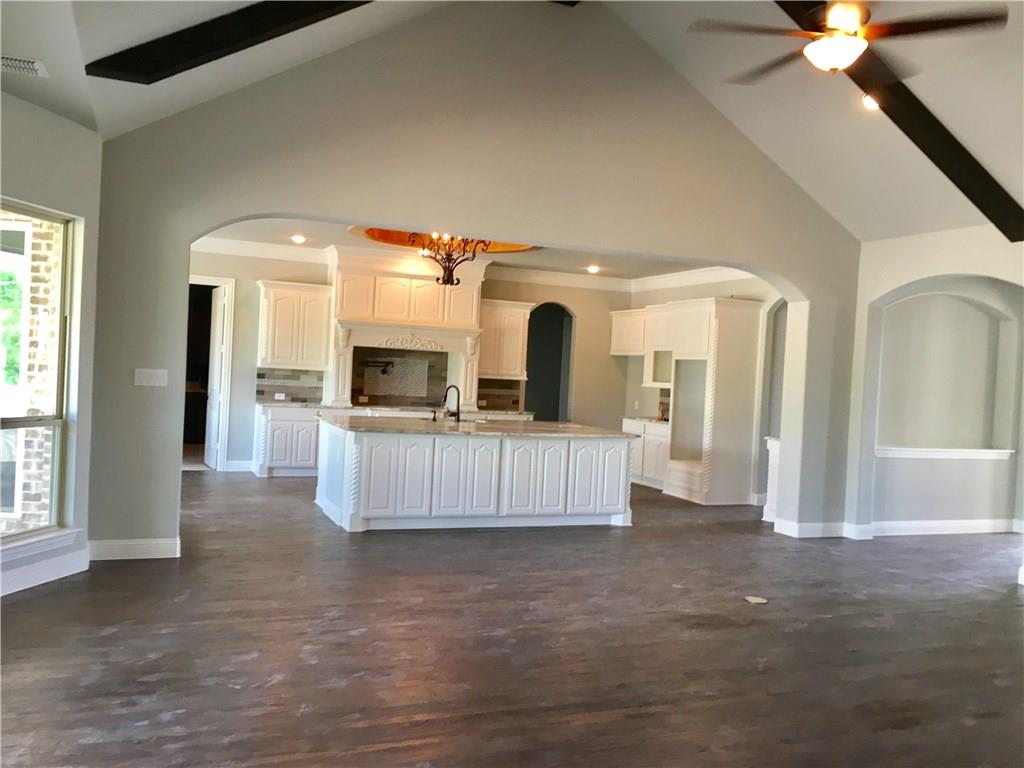 Sold Property | 3003 Crossing Drive Anna, Texas 75409 20