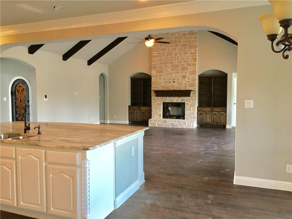 Sold Property | 3003 Crossing Drive Anna, Texas 75409 24