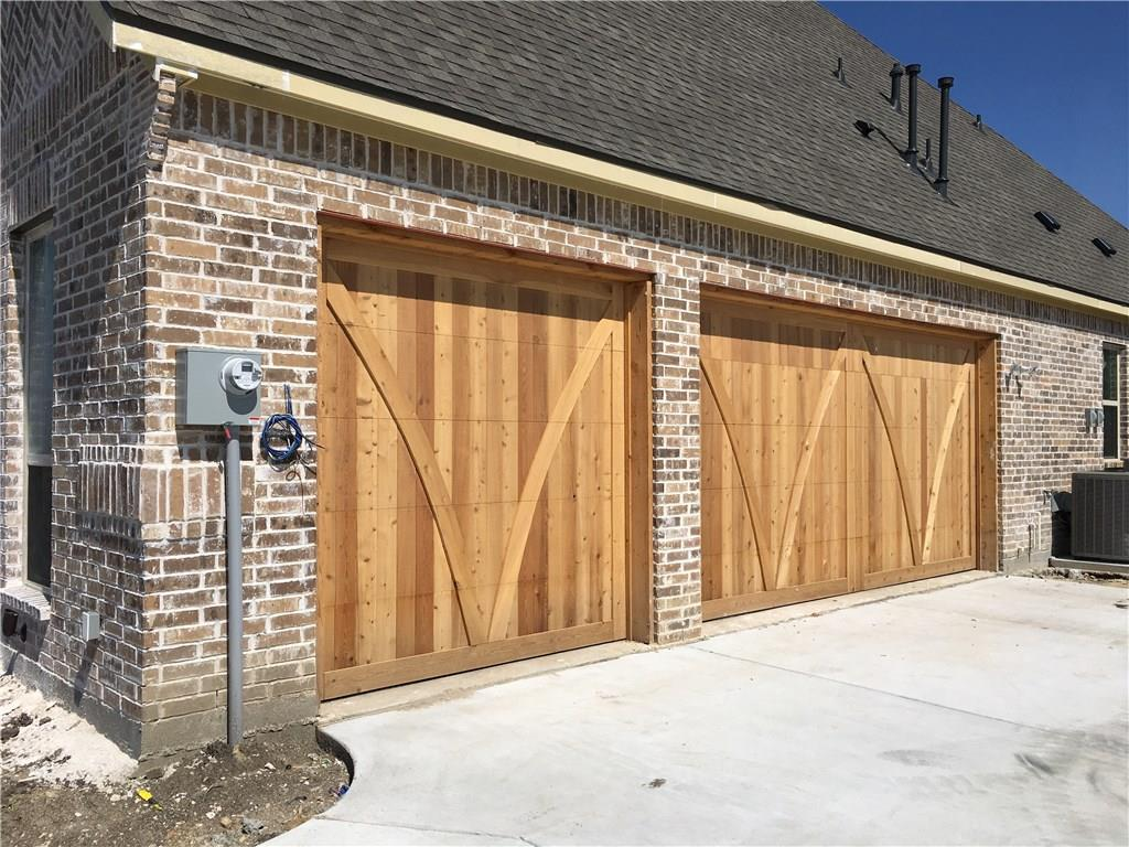 Sold Property | 3003 Crossing Drive Anna, Texas 75409 28