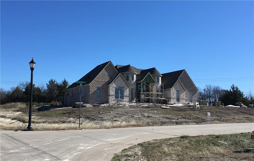Sold Property | 3003 Crossing Drive Anna, Texas 75409 29