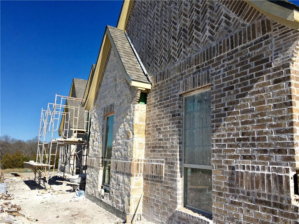Sold Property | 3003 Crossing Drive Anna, Texas 75409 31