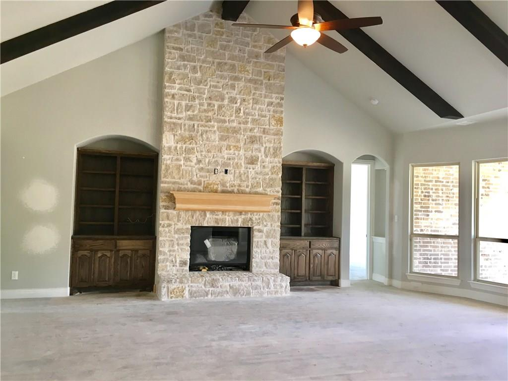 Sold Property | 3003 Crossing Drive Anna, Texas 75409 4