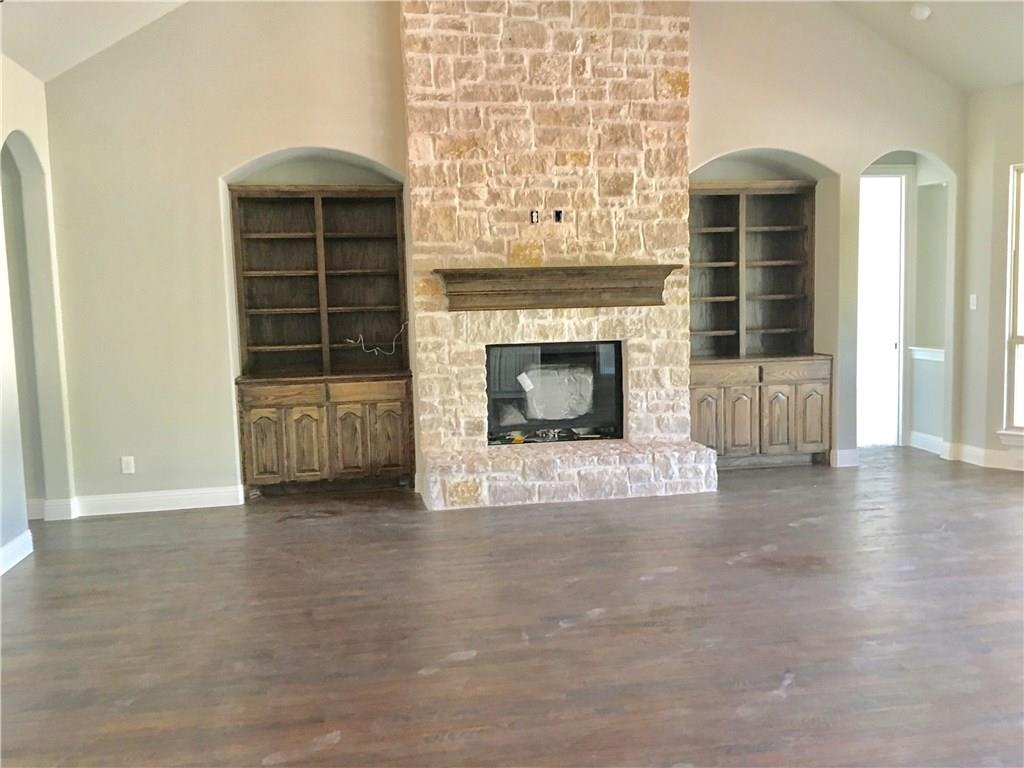 Sold Property | 3003 Crossing Drive Anna, Texas 75409 5