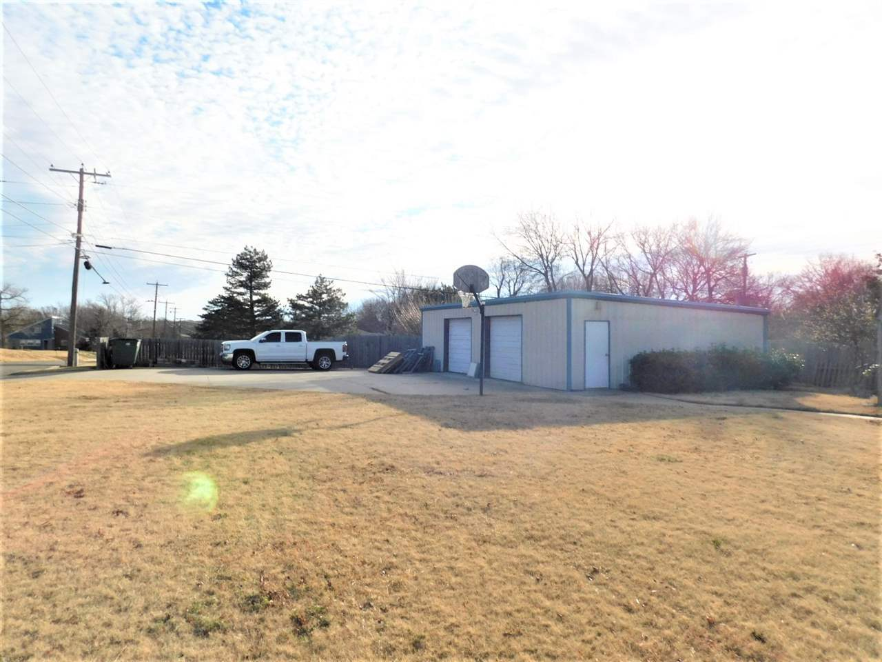 Sold Intraoffice W/MLS | 161 Fairview Ponca City, OK 74601 28
