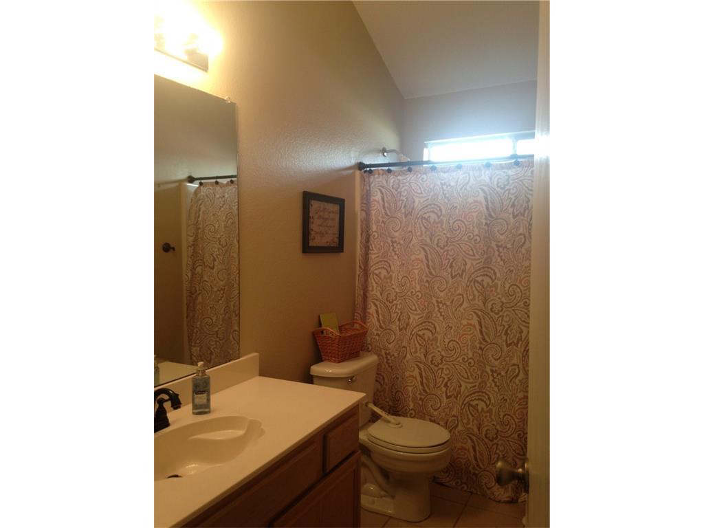 Sold Property | 608 Mustang Court Little Elm, Texas 75068 7