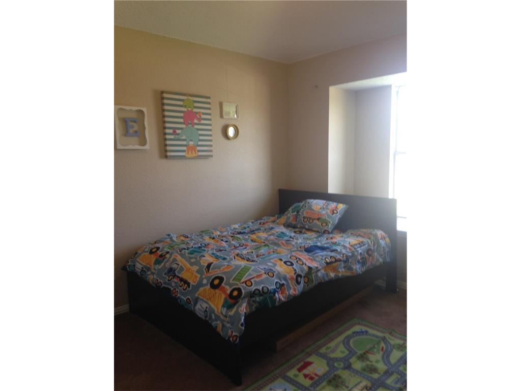 Sold Property | 608 Mustang Court Little Elm, Texas 75068 8