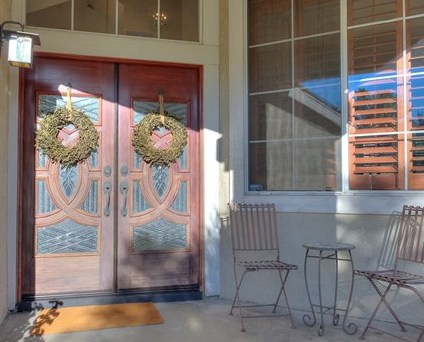 Closed | 15035 Camino Del Sol  Chino Hills, CA 91709 2