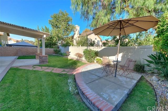 Closed | 15035 Camino Del Sol  Chino Hills, CA 91709 44