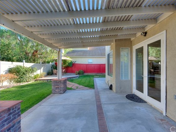 Closed | 15035 Camino Del Sol Chino Hills, CA 91709 45