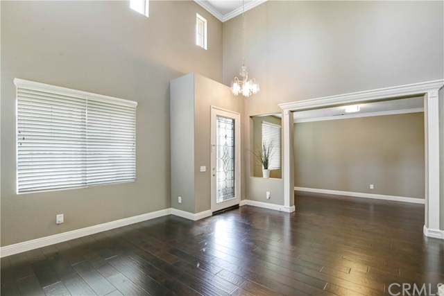 Closed | 11553 Parkwell Court Riverside, CA 92505 5