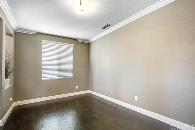 Closed | 11553 Parkwell Court Riverside, CA 92505 6