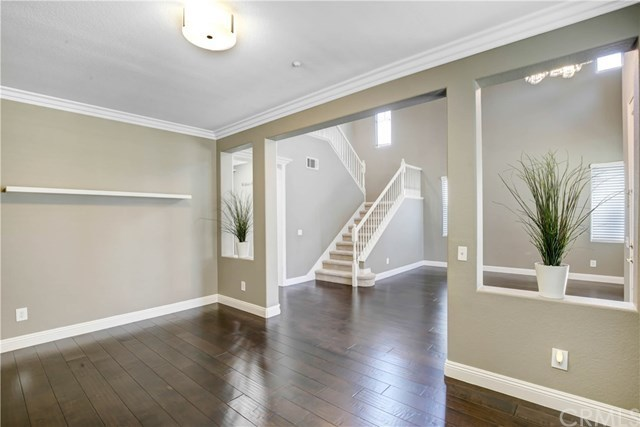 Closed | 11553 Parkwell Court Riverside, CA 92505 7