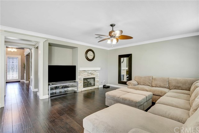 Closed | 11553 Parkwell Court Riverside, CA 92505 9