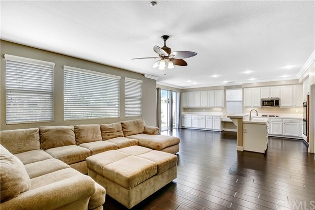 Closed | 11553 Parkwell Court Riverside, CA 92505 10