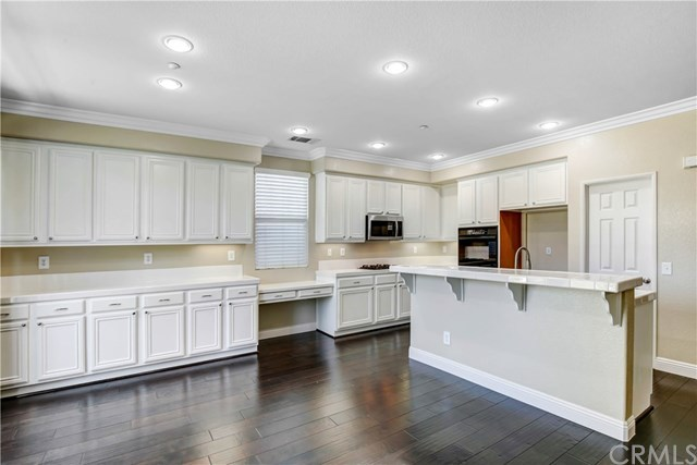 Closed | 11553 Parkwell Court Riverside, CA 92505 11