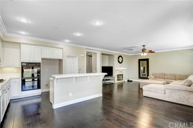 Closed | 11553 Parkwell Court Riverside, CA 92505 12