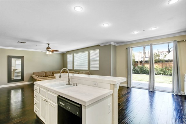 Closed | 11553 Parkwell Court Riverside, CA 92505 13