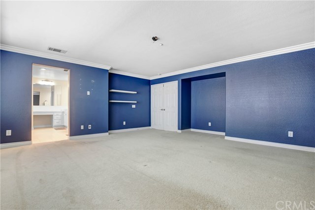 Closed | 11553 Parkwell Court Riverside, CA 92505 18