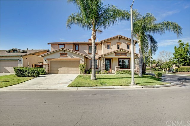 Closed | 11553 Parkwell Court Riverside, CA 92505 34