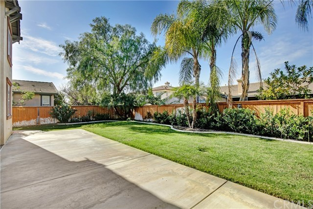 Closed | 11553 Parkwell Court Riverside, CA 92505 35