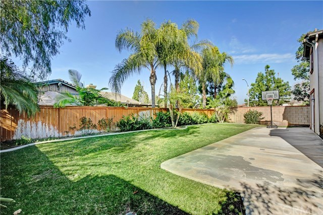 Closed | 11553 Parkwell Court Riverside, CA 92505 36