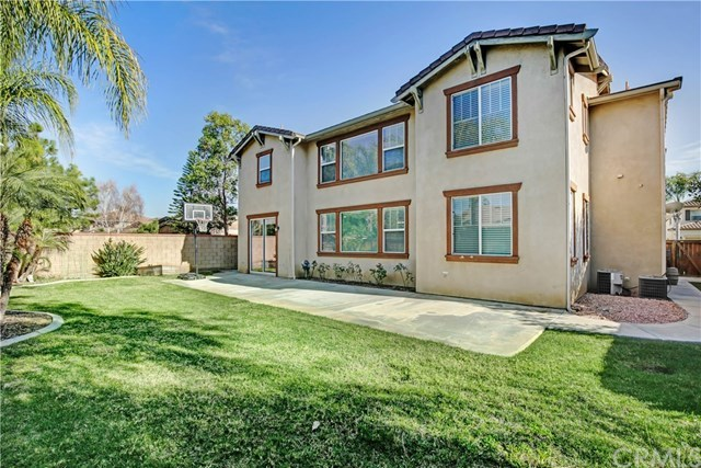 Closed | 11553 Parkwell Court Riverside, CA 92505 37