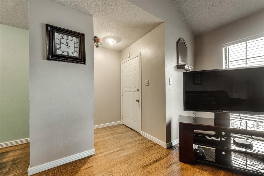 Sold Property | 5027 Buttonwood Lane Garland, TX 75043 1