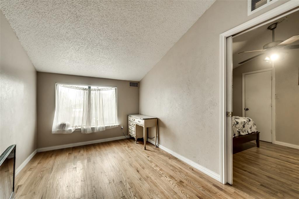 Sold Property | 5027 Buttonwood Lane Garland, TX 75043 10