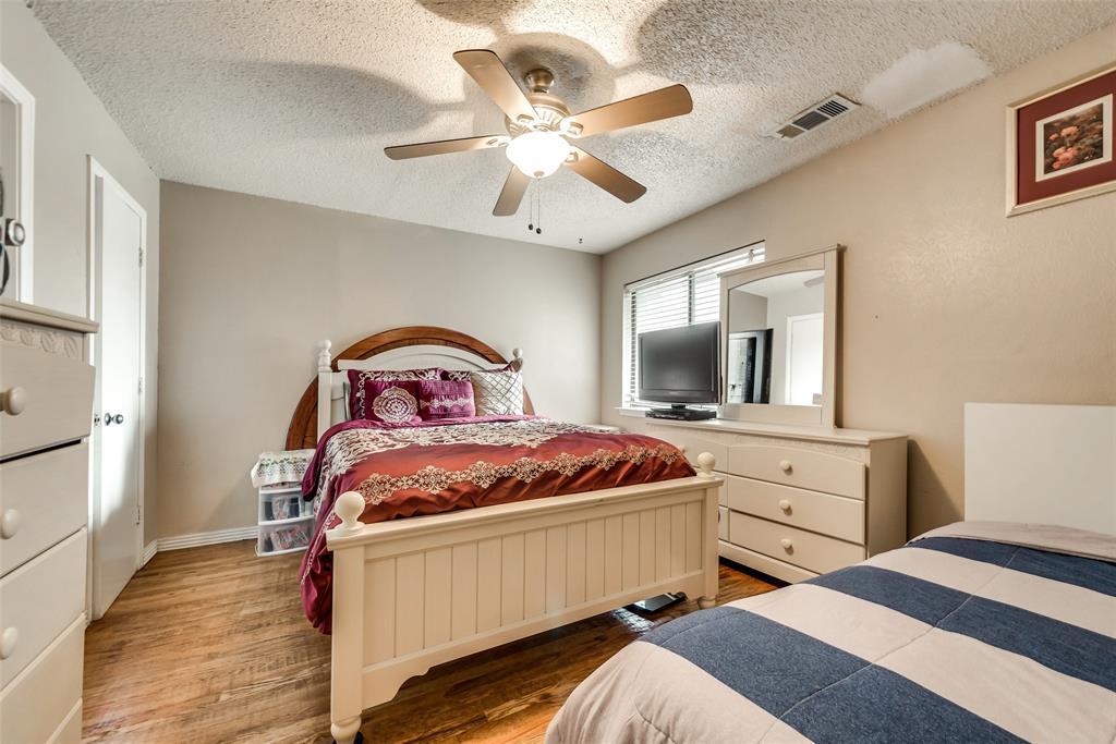 Sold Property | 5027 Buttonwood Lane Garland, TX 75043 13