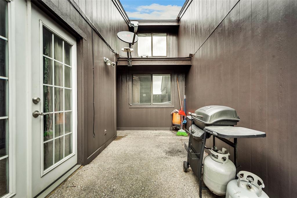 Sold Property | 5027 Buttonwood Lane Garland, TX 75043 16