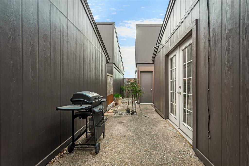 Sold Property | 5027 Buttonwood Lane Garland, TX 75043 17