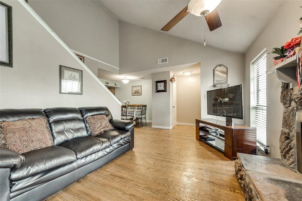 Sold Property | 5027 Buttonwood Lane Garland, TX 75043 4