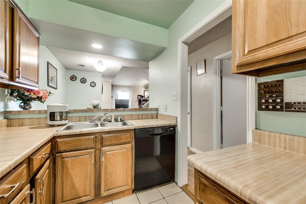 Sold Property | 5027 Buttonwood Lane Garland, TX 75043 5