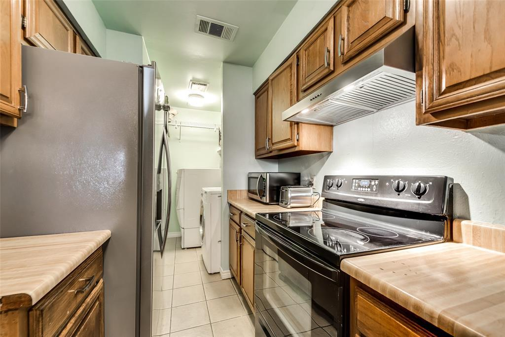 Sold Property | 5027 Buttonwood Lane Garland, TX 75043 6