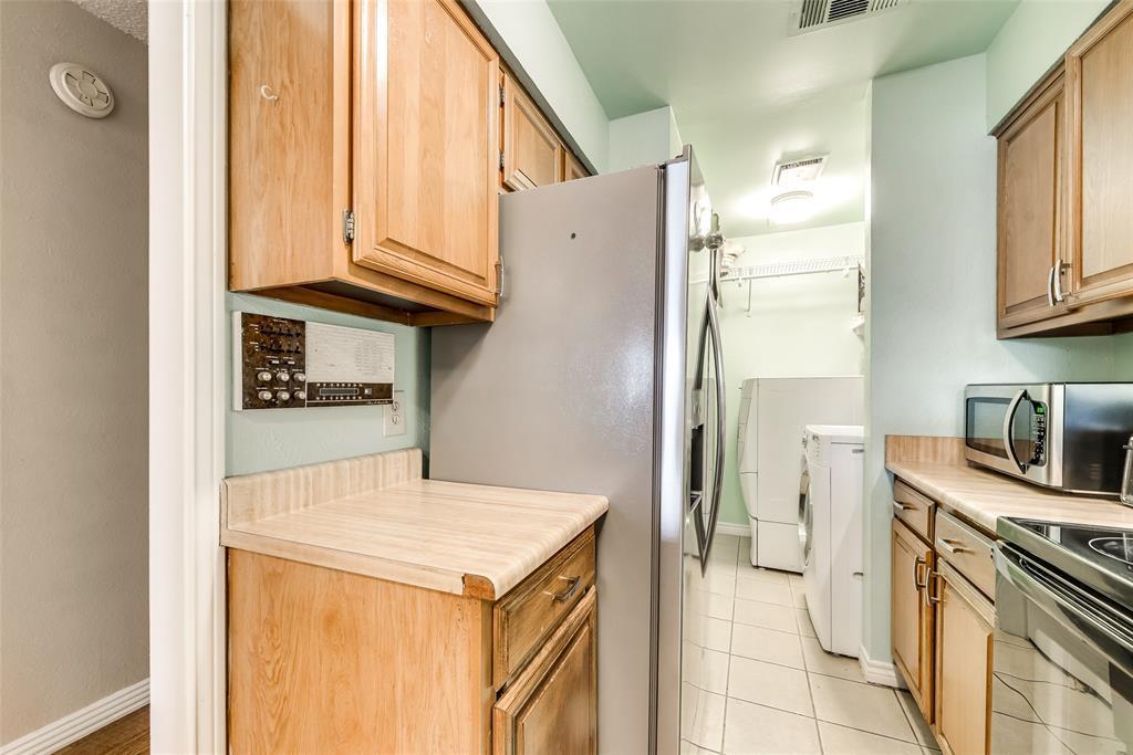 Sold Property | 5027 Buttonwood Lane Garland, TX 75043 7