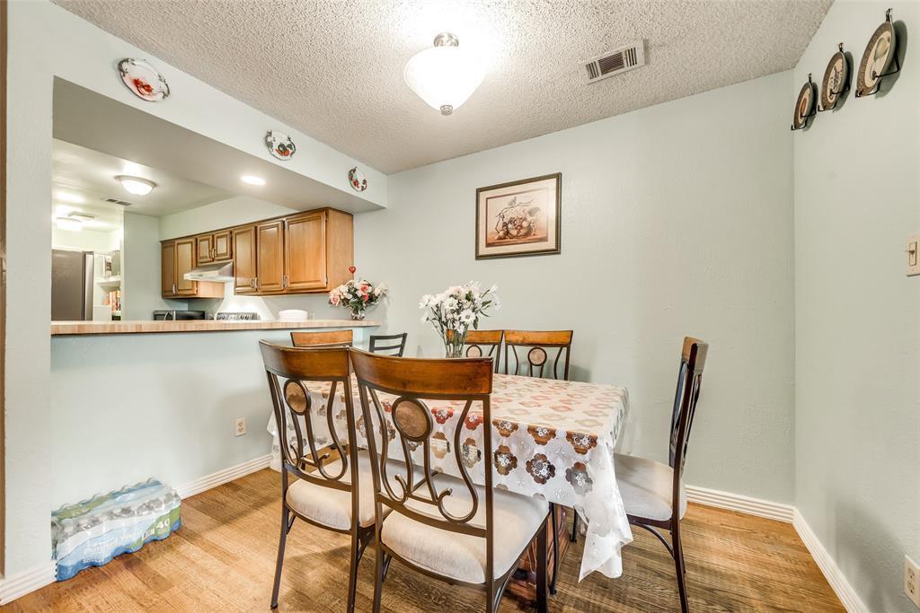 Sold Property | 5027 Buttonwood Lane Garland, TX 75043 8