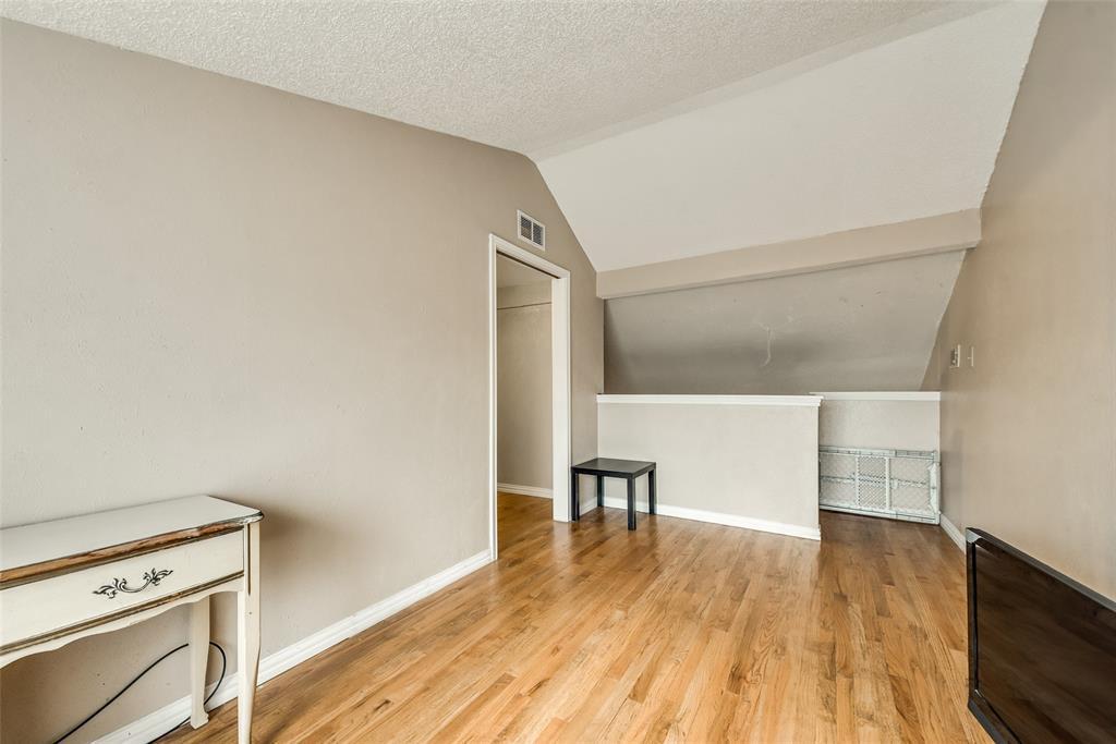 Sold Property | 5027 Buttonwood Lane Garland, TX 75043 9